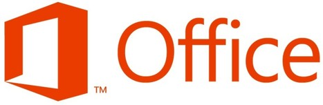 Microsoft Office for iPad to Launch on March 27 - Mac Rumors | iPad Apps for Middle School | Scoop.it