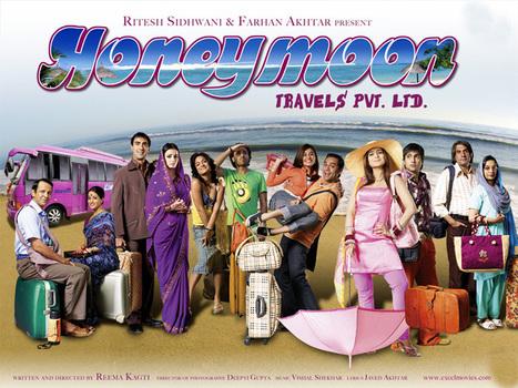 free download madagascar 3 full movie (ita).zipgolkes