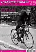 Dessel : Stop ou encore? - Velo-club.net - le RDV des fans de cyclisme, vélo, velo, cycling, cyclo, piste, VTT | Vélotest23 | Scoop.it