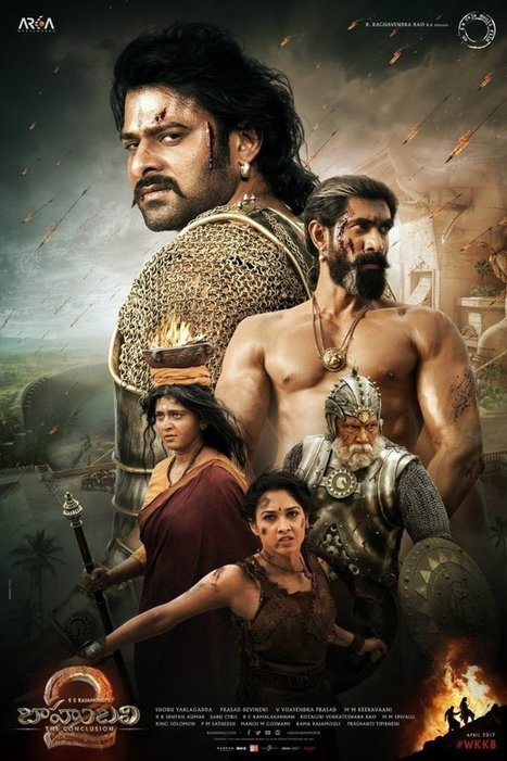 Ek Bura Aadmi Hd Mp4 Full Movie Download