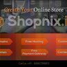 Shopnix - eCommerce Business Ideas & Tips