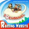 5QChannel News