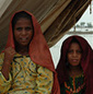 PAKISTAN: Girls desperate for education in rural Balochistan | Human Rights and the Will to be free | Scoop.it