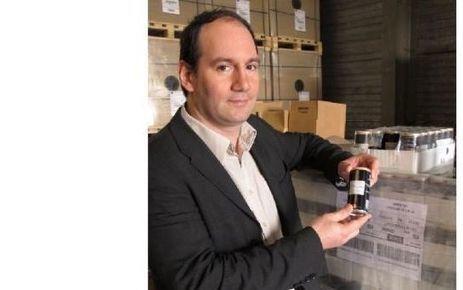 Il commercialise les premières canettes de vin - Le Parisien | Ma Cave En France | Scoop.it