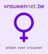 Vrijdag hoorspeldag: Boiling Frog - netties.be | Audioboeken, tijdschriften, podcasts en meer | Scoop.it