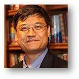 Ren Wu | CUDA Spotlight | NVIDIA | EEDSP | Scoop.it