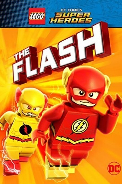 YifyFilms - Download Lego DC Comics Super Heroe...