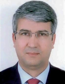Mohammed Sadiki : Le SIAM compte aujourd'hui parmi les plus grands événements de l'Afrique - Maroc-diplomatique.net