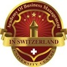 ABMS Open University Of Switzerland