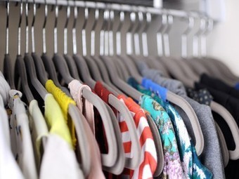 Clothing store's take-back program shows how recycling can be a strategy for retailers | Sustainable Futures | Scoop.it