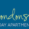 Rivington Apartments - Short Stay Luxury, Executive and Studio Apartments to Rent in London