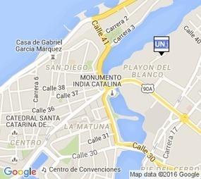CRFM Vacancy: Communication Specialist (CLME+ Project), Cartagena de Indias, Colombia   UNjobs   Un poco del mundo para Colombia   Scoop.it