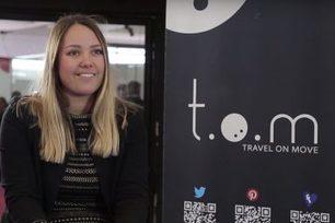 Expedia est satisfait de ses premiers tests de chatbots | eTourism Trends and News | Scoop.it