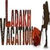 Ladakh Vacation