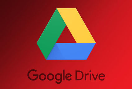 Google va fermer les anciennes versions de son application Drive | Freewares | Scoop.it