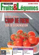Protection fruits et légumes : Une troïka contre Drosophila suzukii | EntomoNews | Scoop.it