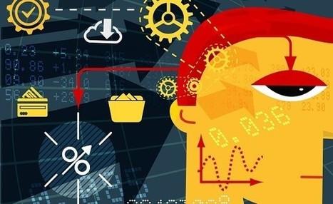 MOOC et e-learning, quelles différences ? | Natural Performance | Scoop.it