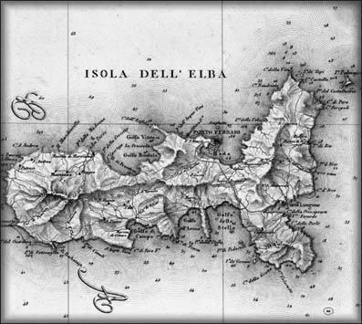 Dizionario geografico fisico storico della Toscana | Généal'italie | Scoop.it