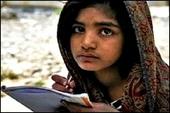 Pakistan, arrestato imam che ha accusato Rimsha di blasfemia, ma lei resta in carcere | The Matteo Rossini Post | Scoop.it