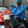 Organic Henna Manufacturers-www.kirpalexport.com
