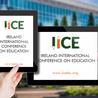 Ireland International Conference on Education (IICE-2017)
