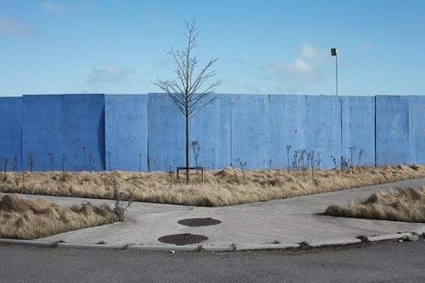 ghost estates : Valérie Anex | Photography News Journal | Scoop.it