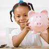 Should Kids Get Allowance