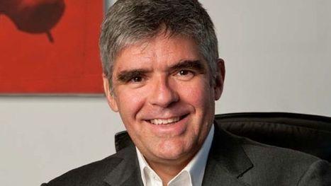 Poyau: «Faire tomber les stéréotypes sur l'entreprise» | great buzzness | Scoop.it