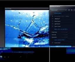 The best free video utilities for your Windows PC | Technology and Gadgets | Scoop.it