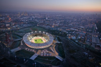 Fun Facts About the Olympics You May Not Know   Odd, Fun & Cool   Scoop.it