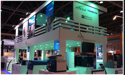 Pko Exhibition Stand Designers And Builders : Exhibition stand companies dubai scoop.it