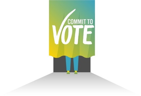 Commit to Vote   Medical Rescue: Healthcare Needed   Scoop.it