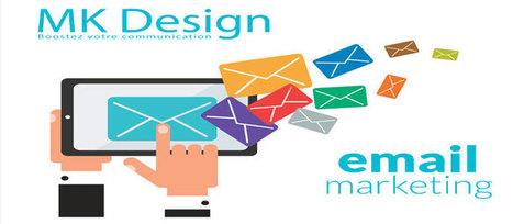 Webdesign tendance 2015 - MK Design - Création site internet | web design | Scoop.it