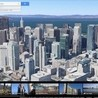Google & son univers (impitoyable?)