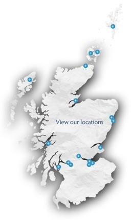 IN SITU MARINE FIELD IDENTIFICATION SKILLS FOR SURVEY AND MONITORING (SCIENTIFIC DIVING) | Marine Alliance for Science and Technology for Scotland (MASTS) - Short Course Announcement | Aqua-tnet | Scoop.it