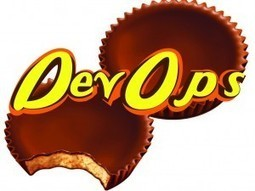 DevOps: Process, Person, Movement, or @Devops_Borat? by ... | DevOps in the Enterprise | Scoop.it