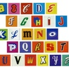 A to Z of ICT