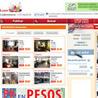 Solodueños.com decimocuarto aniversario
