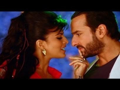 raajneeti 2010 hindi full movie hd 108011