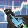 Stock market nifty future call