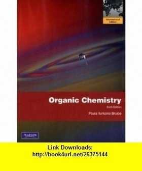 Dvmp pro 5 crack evisacarun scoop sylvia mader biology 10th edition pdf free download zip fandeluxe Choice Image