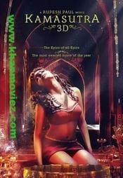 Watch Kamasutra 3d 2014 Hindi Full Movie Online Free