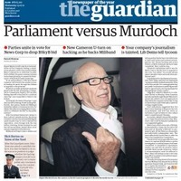 The English Blog: Words in the News: Parliament | English Language | Scoop.it