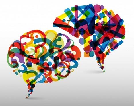 Design Does Matter | Agile Project Management | Scoop.it