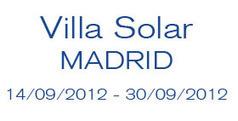Equipos participantes SDE2012 | Solar Decathlon Europe | BarFabLab | Scoop.it