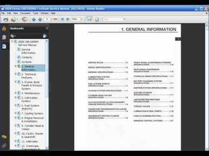 honda cb1000r service manual pdfgolkes xampsu rh scoop it honda cb1000r service manual honda cb1000r service manual