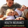 Homeowners Insurance Mesa AZ - A must have policy