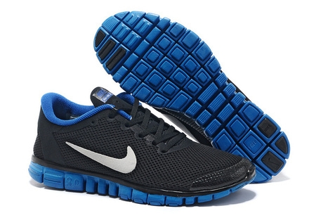 Nike flex 2014 run womens + FREE SHIPPING |