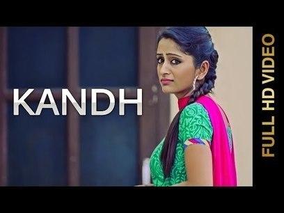 New punjabi video songs 2011 free download