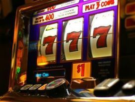 Online Gambling a Moneymaker for States? | State Chambers | Scoop.it